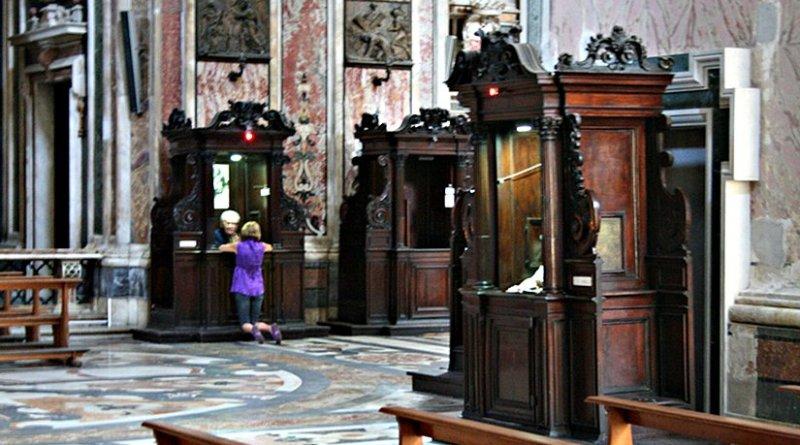 Photo by Heinz-Josef Lücking, Wikipedia Commons.