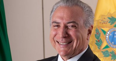 Brazil: Temer Clings To Reform Measures And Political Power – Analysis