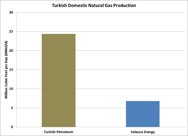 Turkey-Domestic-Gas