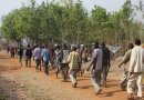 South Sudan: Over 1,000 Children Fleeing Violence Every Day