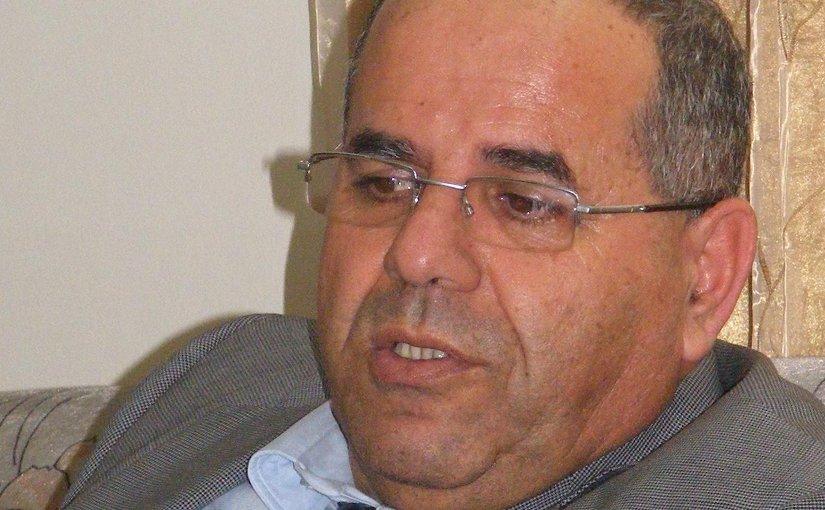 Israel's Ayoob Kara. File photo by Jusmine, Wikipedia Commons.