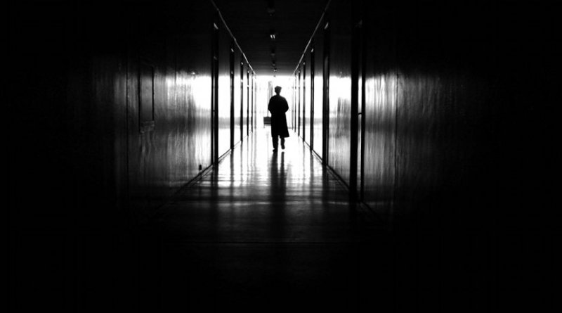 disability detention mental health
