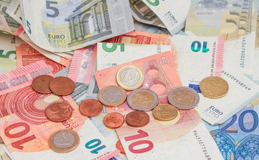Trump fallout risks damaging European financial stability, says ECB vice-president