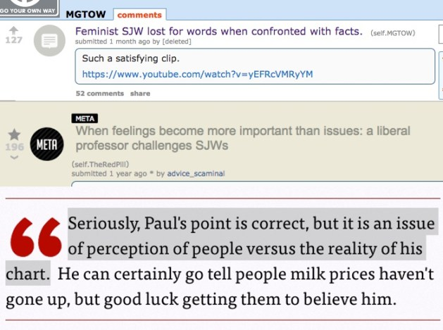 feelings-vs-facts