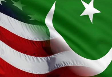 Trump's Afghanistan Review Bad News For Pakistan – OpEd