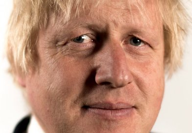 UK: Boris Johnson Gives Worst Radio Interview Ever – OpEd