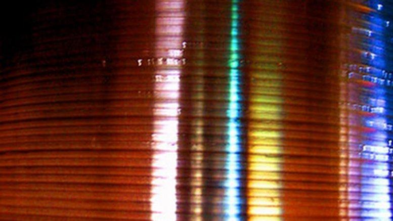 data quantum computing