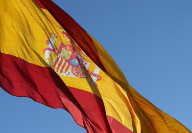 Spain Approves Strategies Against Terrorism And Organized Crime, As Well As Biocustody Plan