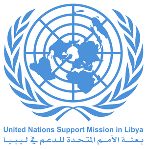 United Nations Support Mission in Libya