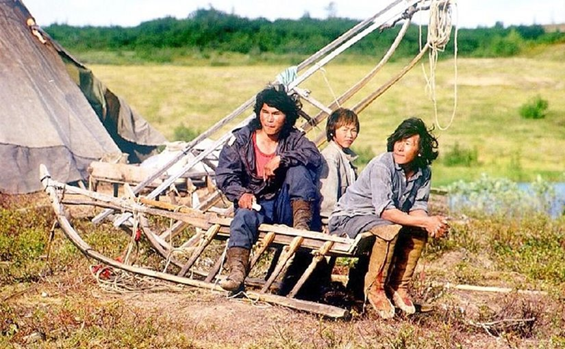 Western Missionaries Said Working With Nenets Shamans To Detach North From Russia – OpEd
