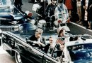 Withheld JFK Assassination Records Set For October Disclosure