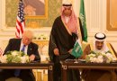 US Senator Vows No Saudi Arms Deal Until Gulf Crisis Resolved
