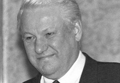For The Chekists, Navalny Is The Yeltsin Of 1987 – OpEd
