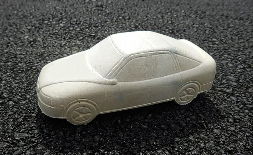 plastic toy car auto