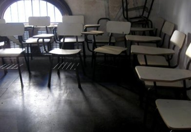 Terrorism Starts In The Classroom: Lessons From Romania – OpEd