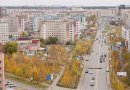 Siberia: Knife Attacker Wounds Seven, Islamic State Claims Responsibility