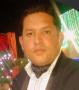 Asif Ahmed