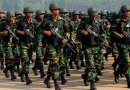 Bangladesh: War Without End – Analysis
