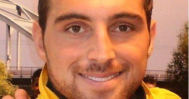 Georgia: National Soccer Captain Hit With Backlash Over LGBT Armband