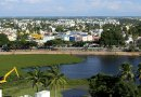 Intelligent Water Management For India's Cities