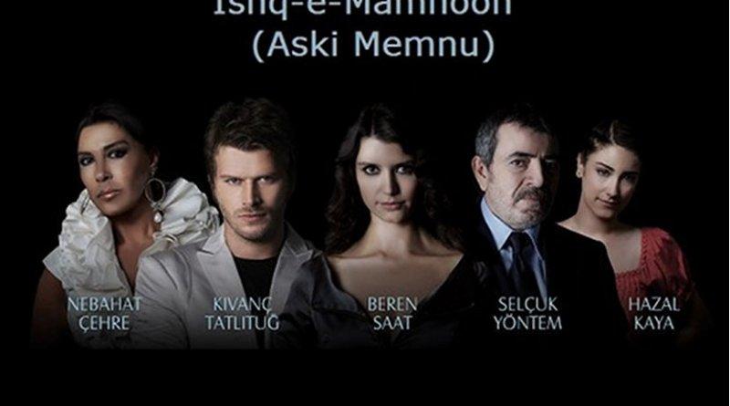 Ishq Mamnu – Aski memnu. Source: Blush.com.pk
