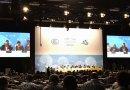 UN Climate Conference Makes Progress On Paris Agreement Implementation