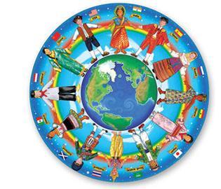 diversity multiculture