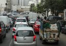 Aggressive Driving In Morocco – Analysis
