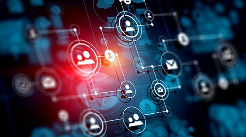 social media internet spying