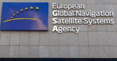 Galileo Security Monitoring Center To Relocate To Spain After Brexit