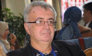 Dr. Sabahudin Hadžialic.