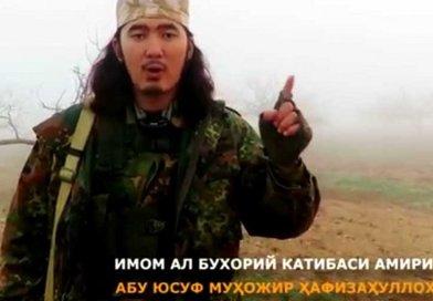 Katibat Imam Al Bukhari Renewed Its Ideological Doctrine Of Jihad – Analysis