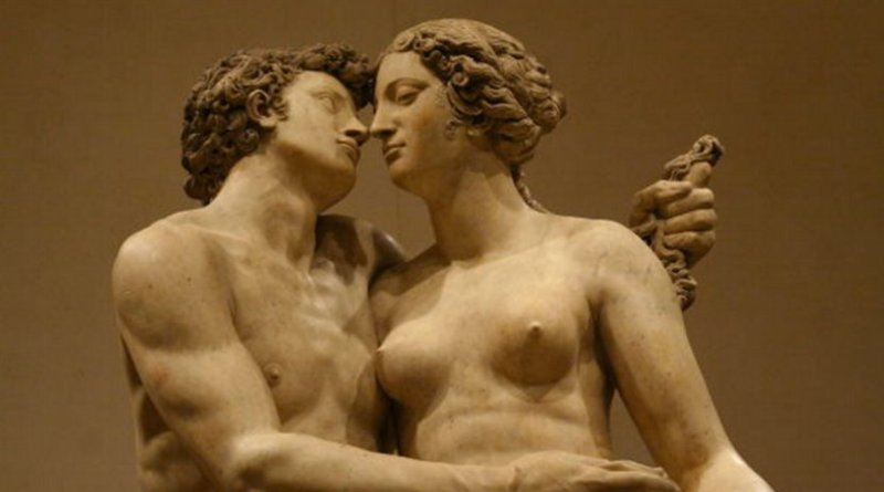 couple romance adultery