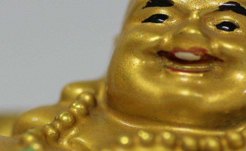 Communist China Facilitating World Buddhist Forum Is Ironic And Deceitful – OpEd