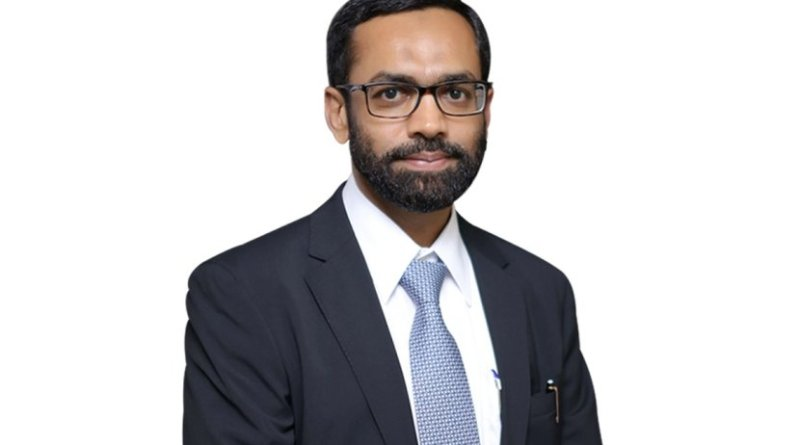 Mohammad Shoaib, CFA, Chief Executive Officer of Al Meezan Investment Management Limited, the largest Shariah compliant asset management company in Pakistan.