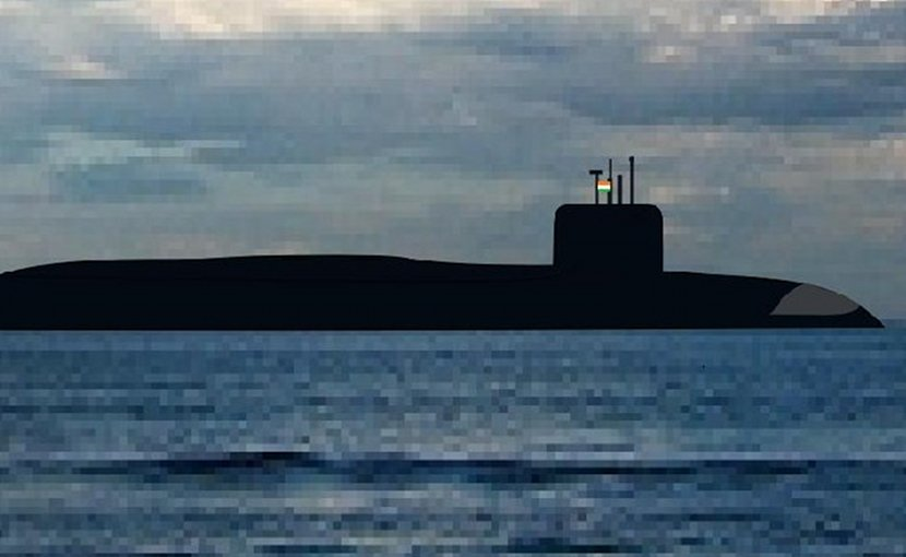 Indian Nuclear Attack Submarines (SSN) And Security Calculus In Indian Ocean – OpEd
