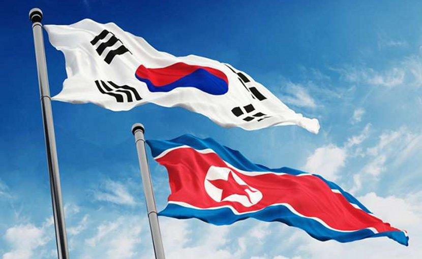 Restoration Of Inter-Korea Communication Lines – Analysis