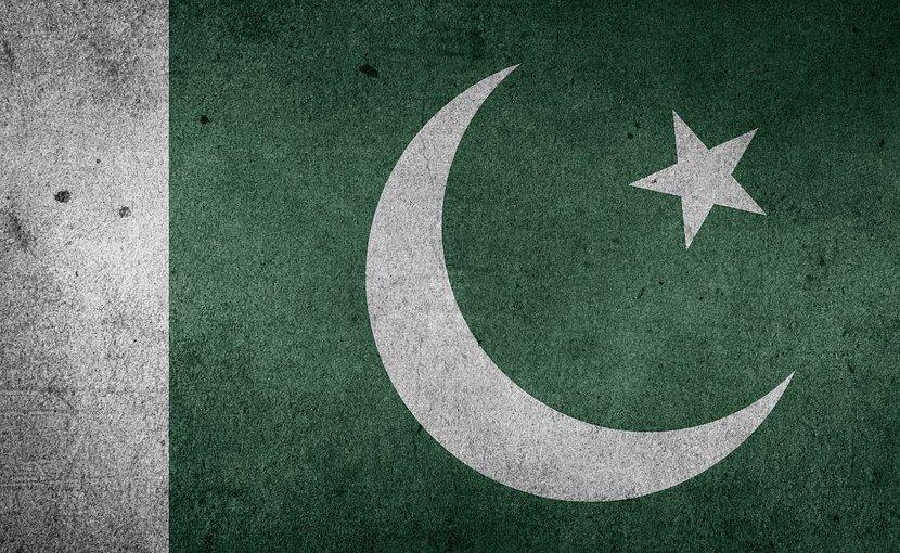 Pakistan's Political Opposition Pulls Itself Apart – Analysis