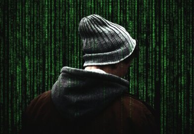 cybersecurity internet hacking