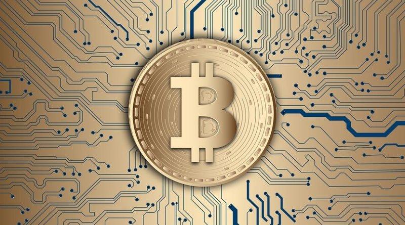 0 005 btc eurais automobilių prekybos bitcoins