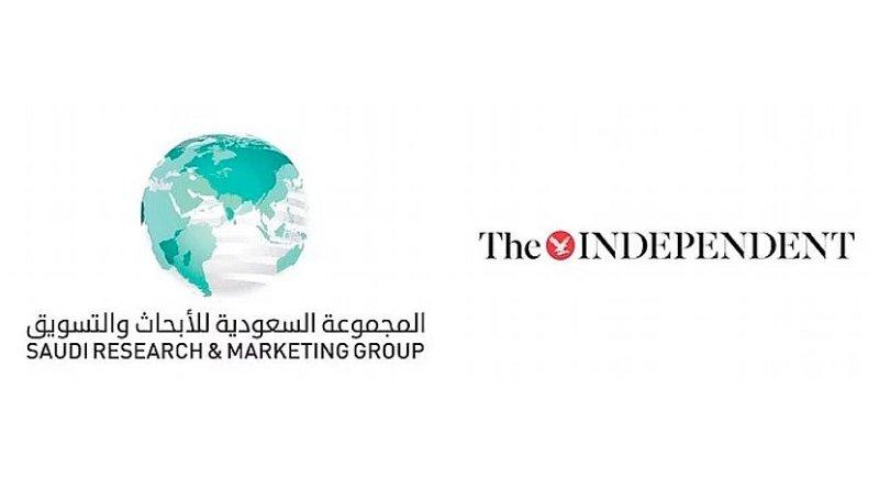 Saudi-UK media tie-up