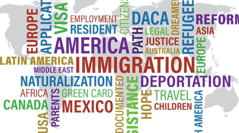 deportation human rights immigration migrant