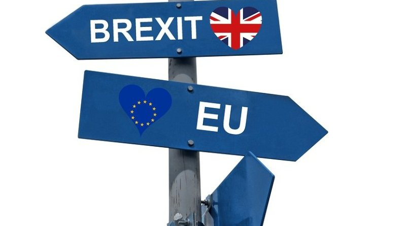 brexit united kingdom