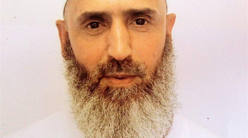 Abdul Latif Nasser