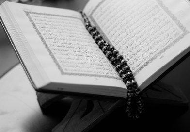 quran koran islam muslim