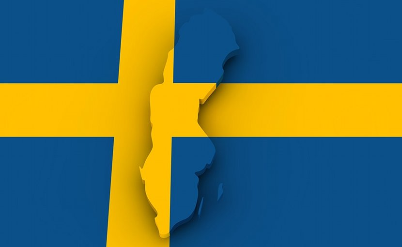How Sweden Went From 'Least Democratic' To Welfare State
