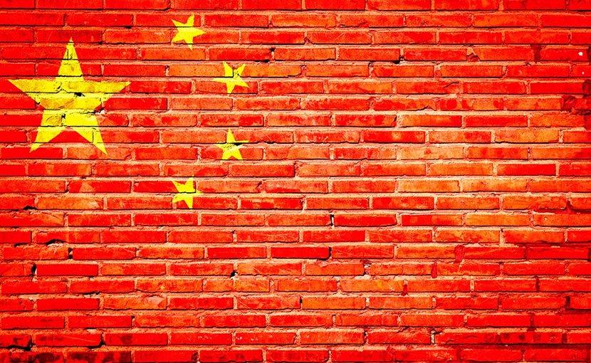 The Pushback Against China – Analysis