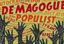 dictator populism hate