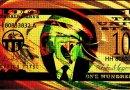 trump dollar