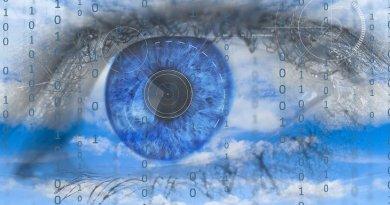 eye big brother spying censorship free speech eye
